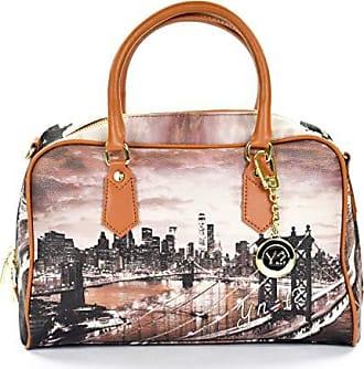 adb8358a1263c Y Not Ladies bag Ynot  K337 East River New York