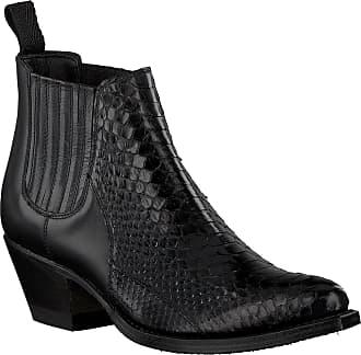 cbf4ea08fedd Chelsea Boots Online Shop − Bis zu bis zu −53% | Stylight