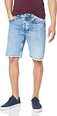 Pepe Jeans Stanley Short Eco Pantaloncini Uomo