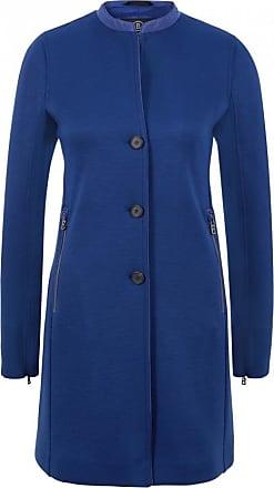 Damen Trenchcoats: 3835 Produkte bis zu −67% | Stylight
