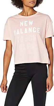T Shirts von New Balance®: Jetzt bis zu ?75% | Stylight