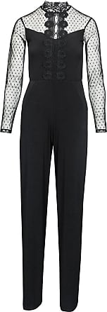 cheap for discount c6e8e a89e2 Jumpsuits Online Shop − Bis zu bis zu −60%   Stylight