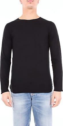 Laneus Sweater Black