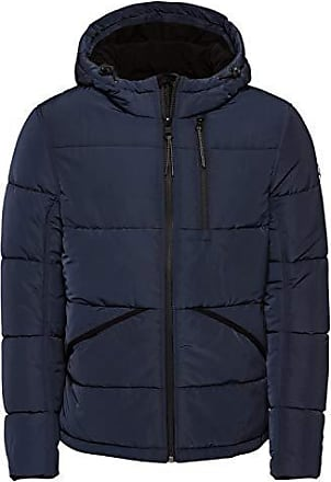 Tom Tailor Daunenjacken: Sale ab 49,69 € | Stylight