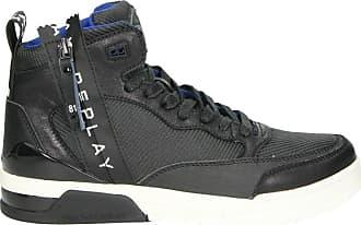 Voor Mannen: Shop Hoge Sneakers van 10 Merken | Stylight