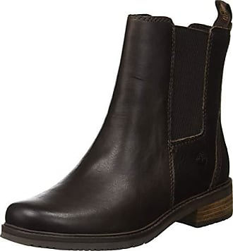 timberland earthkeepers chelsea bottes noir