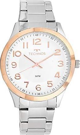 Technos Relógio Technos Feminino 2035MPU/5K