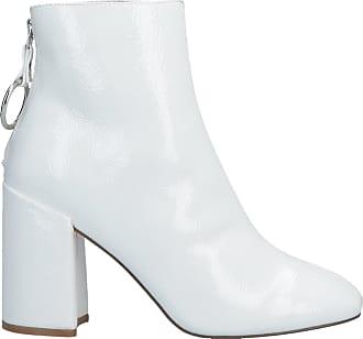 big sale 2f9e4 9a152 Steve Madden Schuhe: Bis zu bis zu −50% reduziert | Stylight