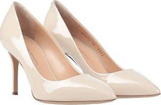 Giuseppe Zanotti CALZADO - Zapatos de salón en YOOX.COM