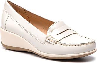8fcea78aa957e9 Geox Chaussures basses GEOX - D Arethea B D621SB 00043 C1002 Off White