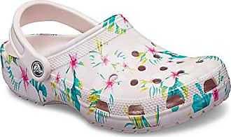 aa829bdee34d Crocs Schuhe für Damen − Sale  bis zu −50%