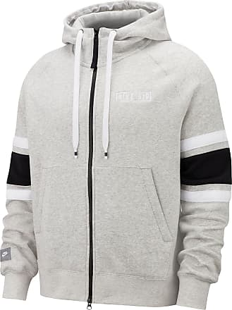 Nike® Sweatjacken: Shoppe bis zu −50% | Stylight