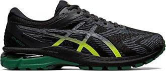 Scarpe Estate Asics: Acquista fino al −50% | Stylight