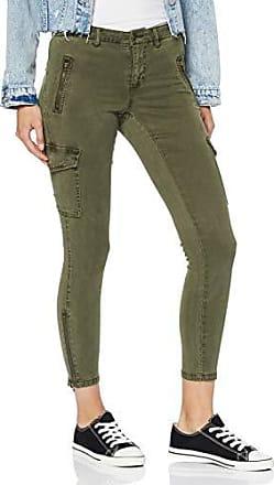 enorme sconto 4f683 21132 Pantaloni Cargo da Donna: 363 Prodotti fino a −73% | Stylight
