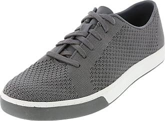 a5765ecc151d1 Men s Airwalk® Shoes − Shop now up to −18%