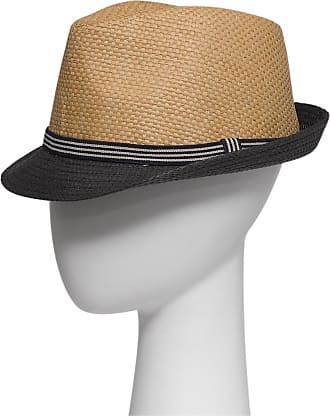 16eaaf9a476d8 Chapeaux Femmes en Beige : À saisir jusqu''à −40% | Stylight