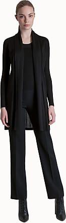 Akris Cashmere Silk Coat