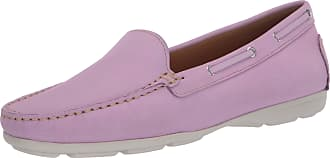 Driver Club USA Womens Loafers Size: 5.5 UK