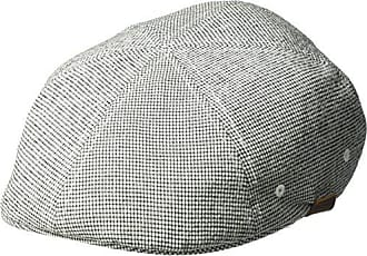 24503e45622ec Men s Flat Caps  Browse 24 Products up to −88%