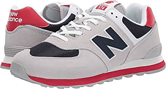 Men's New Balance Classics® Sneakers ? Shop now up to ?41