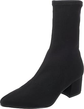 online store 27898 f63cd Vagabond Schuhe: Sale bis zu −52%   Stylight
