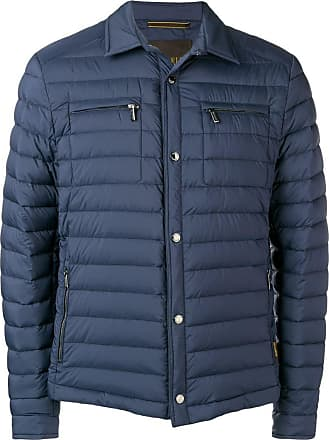 6c3ec42ba Moorer® Jackets: Must-Haves on Sale up to −30% | Stylight