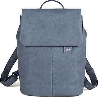 zwei Mademoiselle MR13 backpack, 37 cm