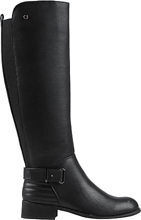 Chaussures −61Stylight Chaussures −61Stylight Chaussures jusqu''à jusqu''à Guess®Achetez Guess®Achetez Guess®Achetez b76Ygyf