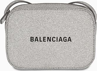 Nuovi Prodotti 1a163 43eec Borse A Tracolla Balenciaga®: Acquista fino a −34% | Stylight