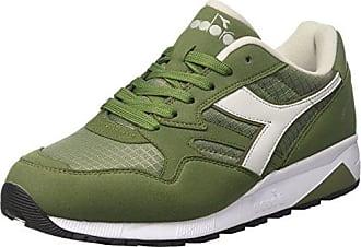411f60db5c199d Herren-Sneaker von Diadora  bis zu −70%