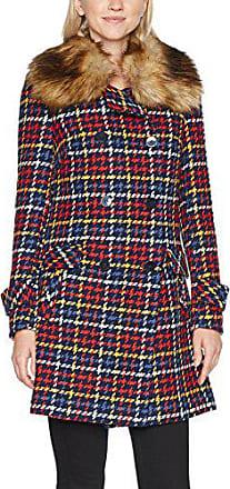 buy online 3e98c c3468 Mäntel für Damen in Bunt: Jetzt bis zu −40% | Stylight