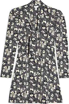 Topshop KLEIDER - Kurze Kleider auf YOOX.COM