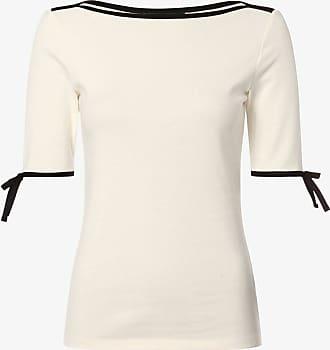 Lauren Ralph Lauren Damen Shirt beige