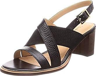 Veröffentlichungsdatum: farblich passend vorbestellen Clarks Sandalen für Damen − Sale: bis zu −47% | Stylight
