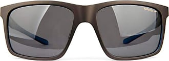 Speedo Óculos de Sol Speedo Lemurian H02/59 Preto/azul - Polarizado