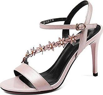 e6e9075101bf03 High Heels in Pink: 427 Produkte bis zu −69% | Stylight