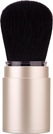 Arabesque Kabuki Travel Brush