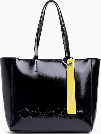 a5de21a5f72fc Calvin Klein Handtaschen  616 Produkte im Angebot
