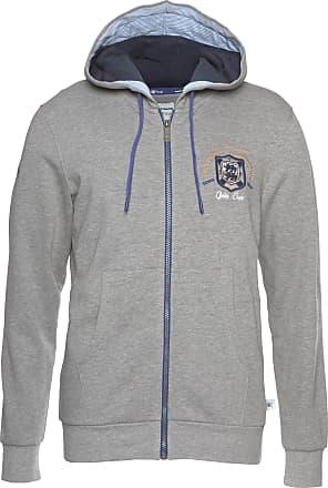 b4940e91e0bd18 Herren-Hoodies von Tom Tailor: bis zu −65% | Stylight