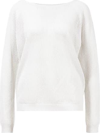 Sweatshirts von Balmain: Jetzt bis zu −53% | Stylight
