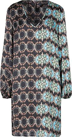 Manila Grace KLEIDER - Kurze Kleider auf YOOX.COM