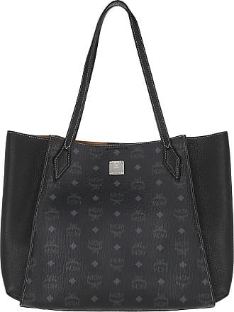 MCM Lederhandtaschen für Damen: Jetzt bis zu −50% | Stylight