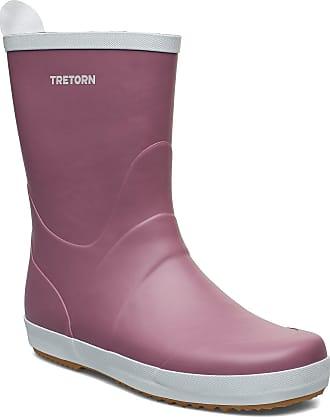 Gummistövlar från Tretorn®: Nu upp till −50% | Stylight