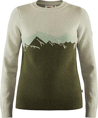 Pullover (Elegant) für Herren kaufen − 31492 Produkte