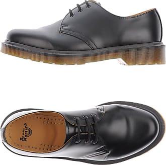 Chaussures Oxford Dr. Martens : Achetez jusqu'à −60%   Stylight