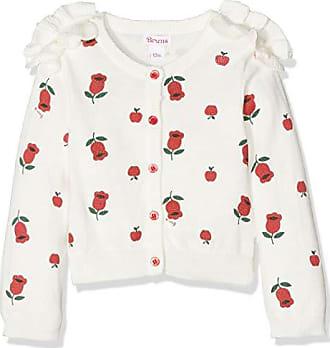 para Beb/és Brums Completo Jersey T-Shirt Lunga+pescatore Conjunto de Ropa Pack de 2