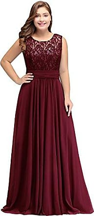buy online 5d7ba a7f30 Elegante Kleider in Rot: 136 Produkte ab 7,60 € | Stylight