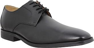 ead910826e0 Clarks Chaussures à lacets CLARKS Gilman Lace cuir Homme Noir