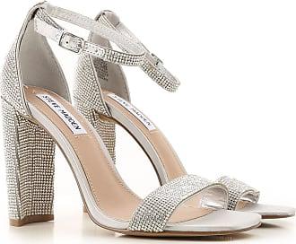 6dc4f7f435 Sandali Con Tacco: Acquista 10 Marche fino a −71% | Stylight