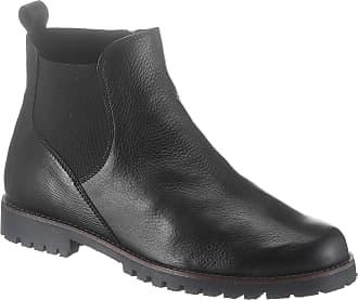 latest top quality top brands Schuhe in Schwarz von Caprice® ab € 41,95 | Stylight
